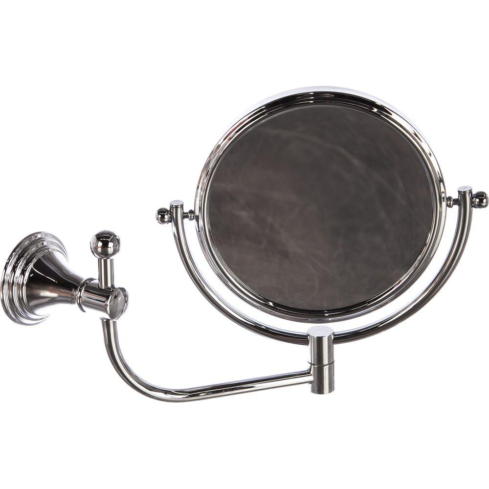 Косметическое зеркало FIXSEN BEST 71621