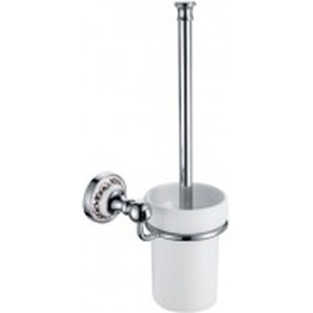 Ерш для туалета FIXSEN BOGEMA 78513