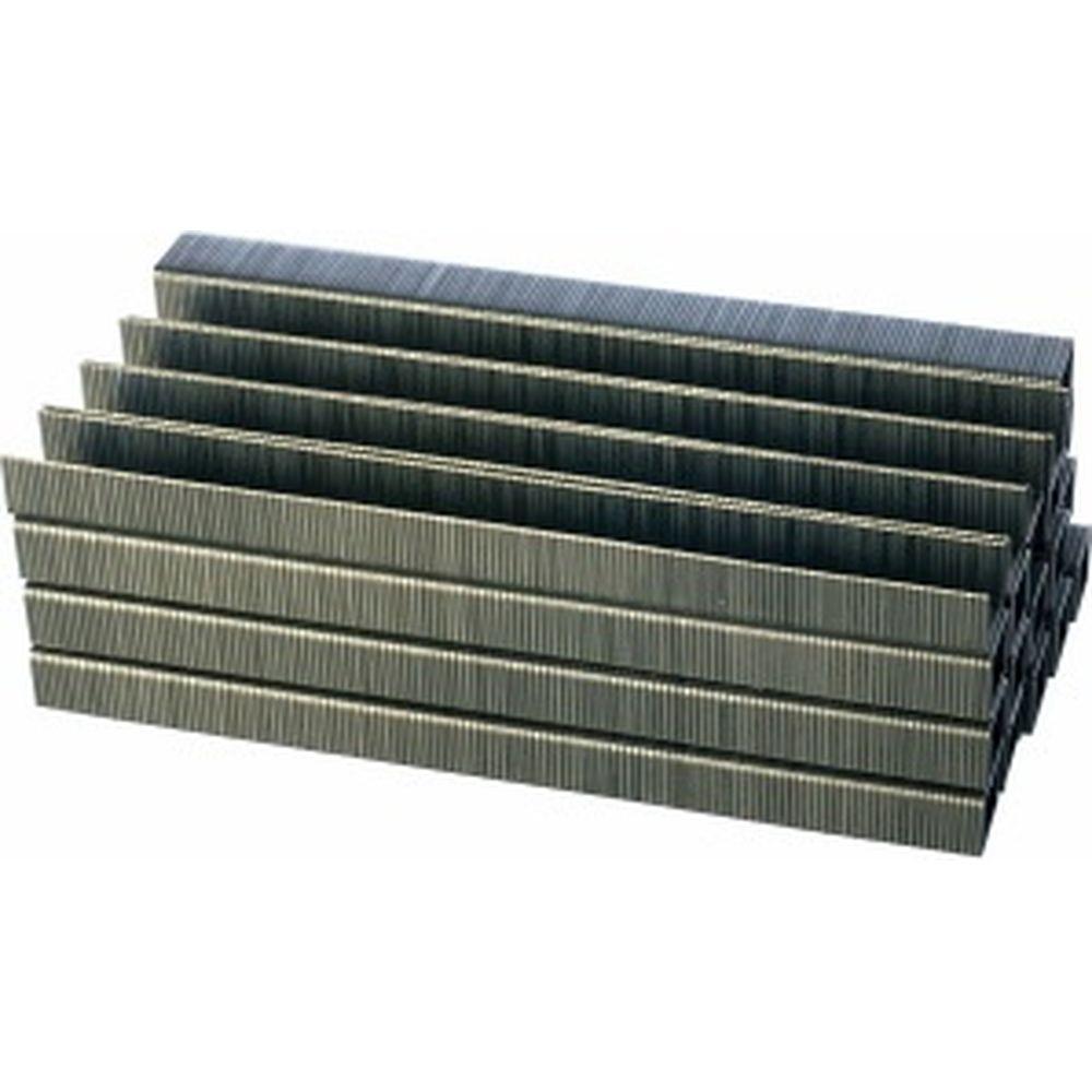 Cкобы (5000 шт.; 12.9х10 мм) для пневмостеплераS1216 FUBAG 140117