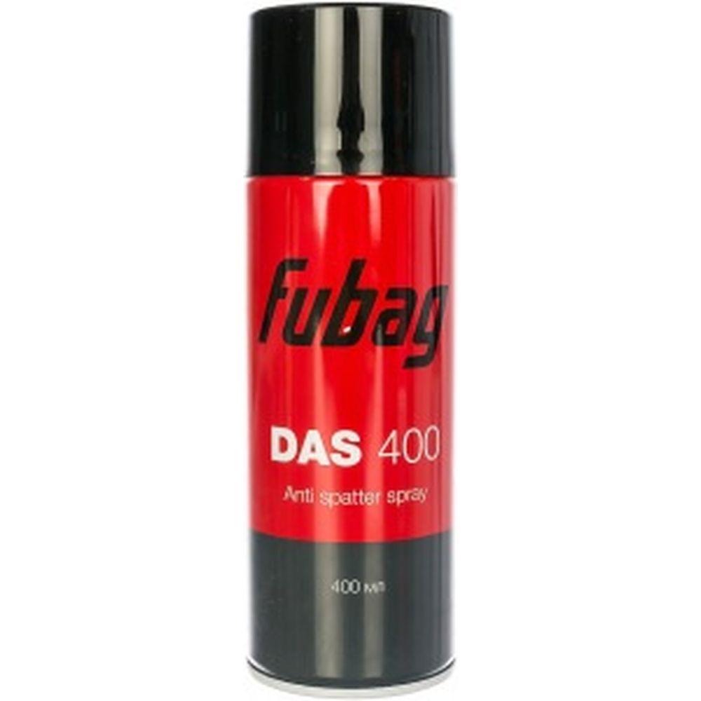 Антипригарный спрей DAS 400 FUBAG 31182