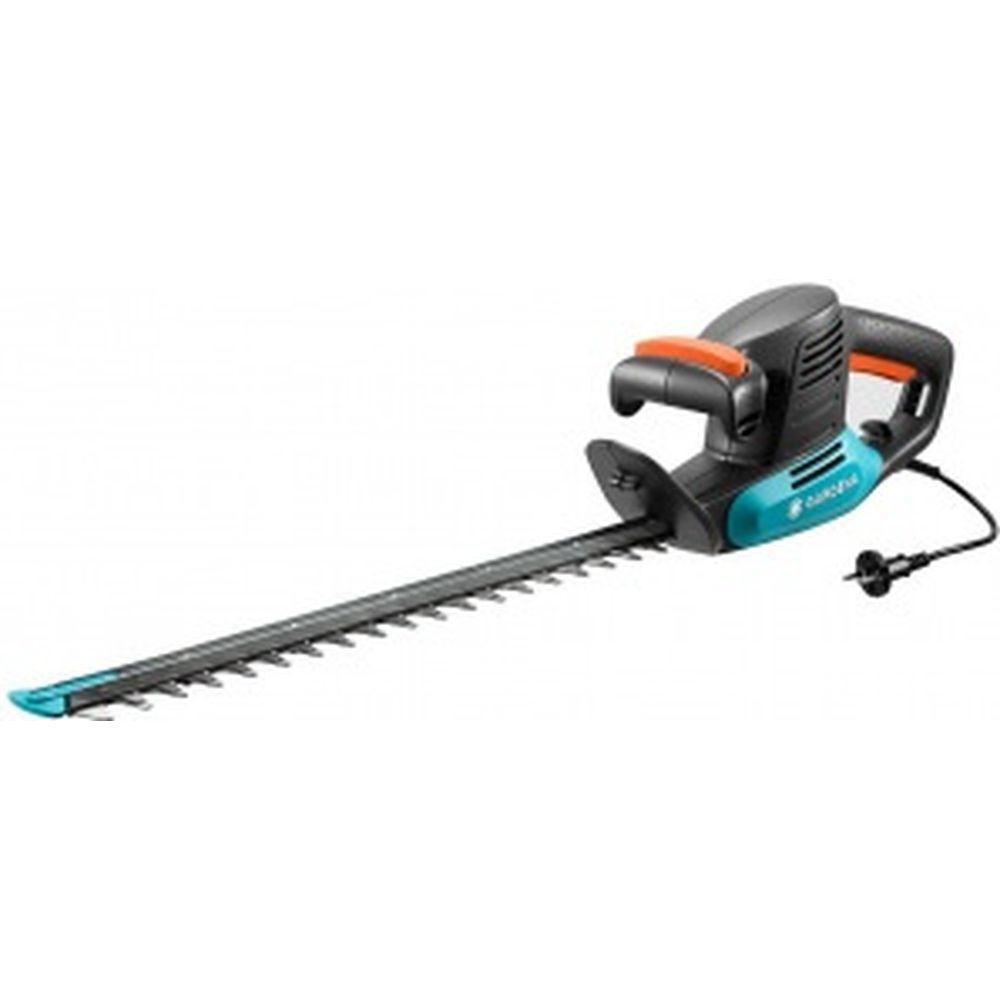 Электрические ножницы для живой изгороди Gardena EasyCut 420/45 09830-20.000.00
