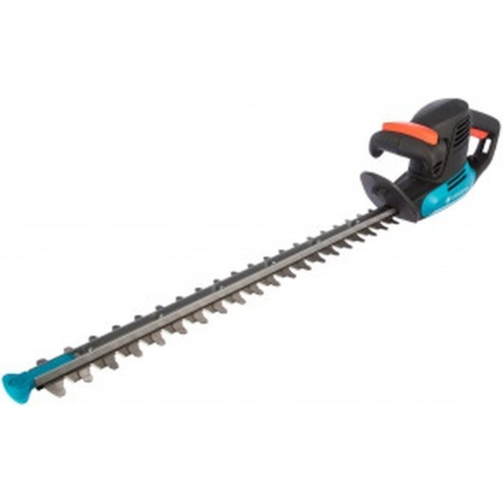 Электрические ножницы для живой изгороди GARDENA EasyCut 450/50 9831-20.952.00