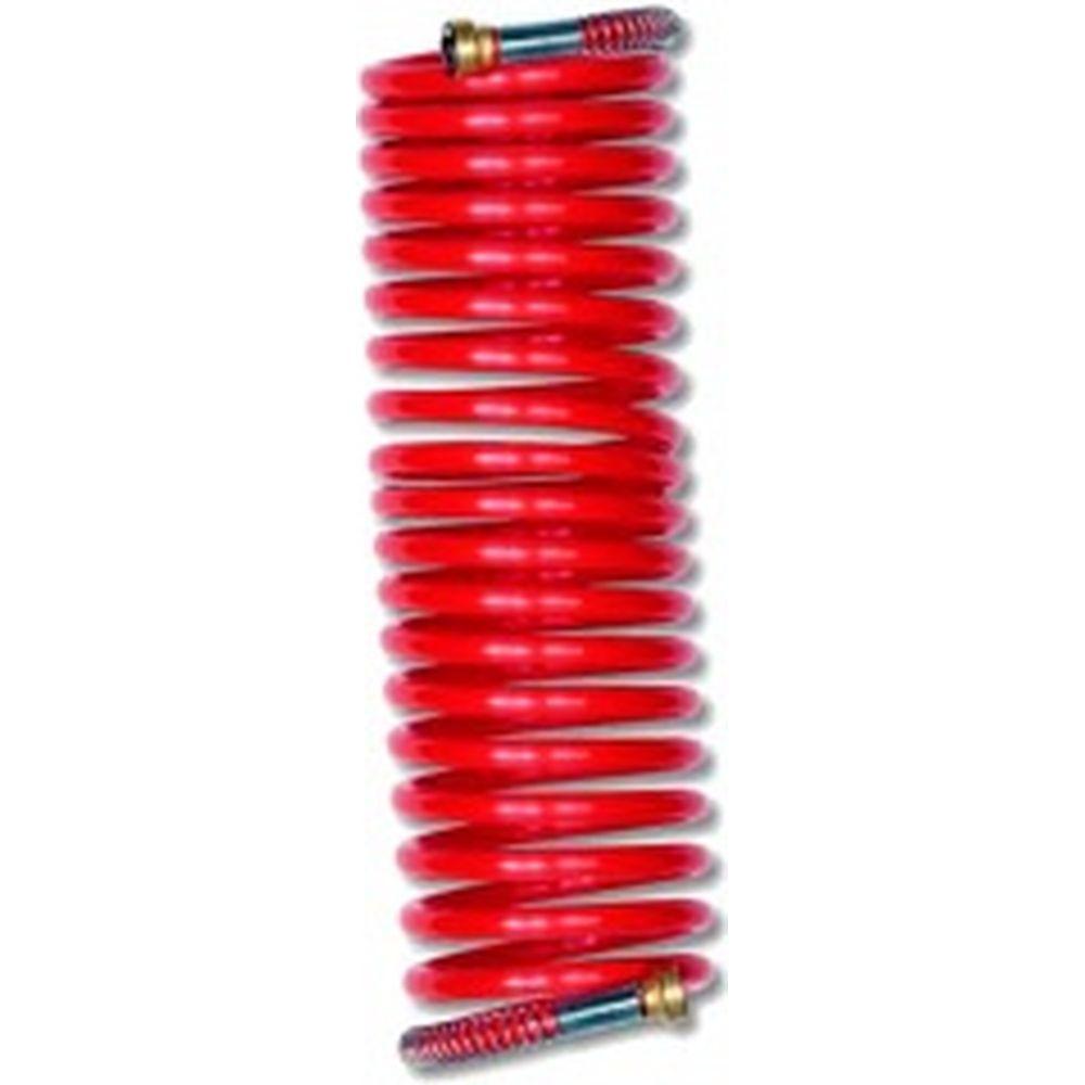 Шланг спиральный воздушный (10 м; 8x10 мм) SRB 10-8 GAV 6685