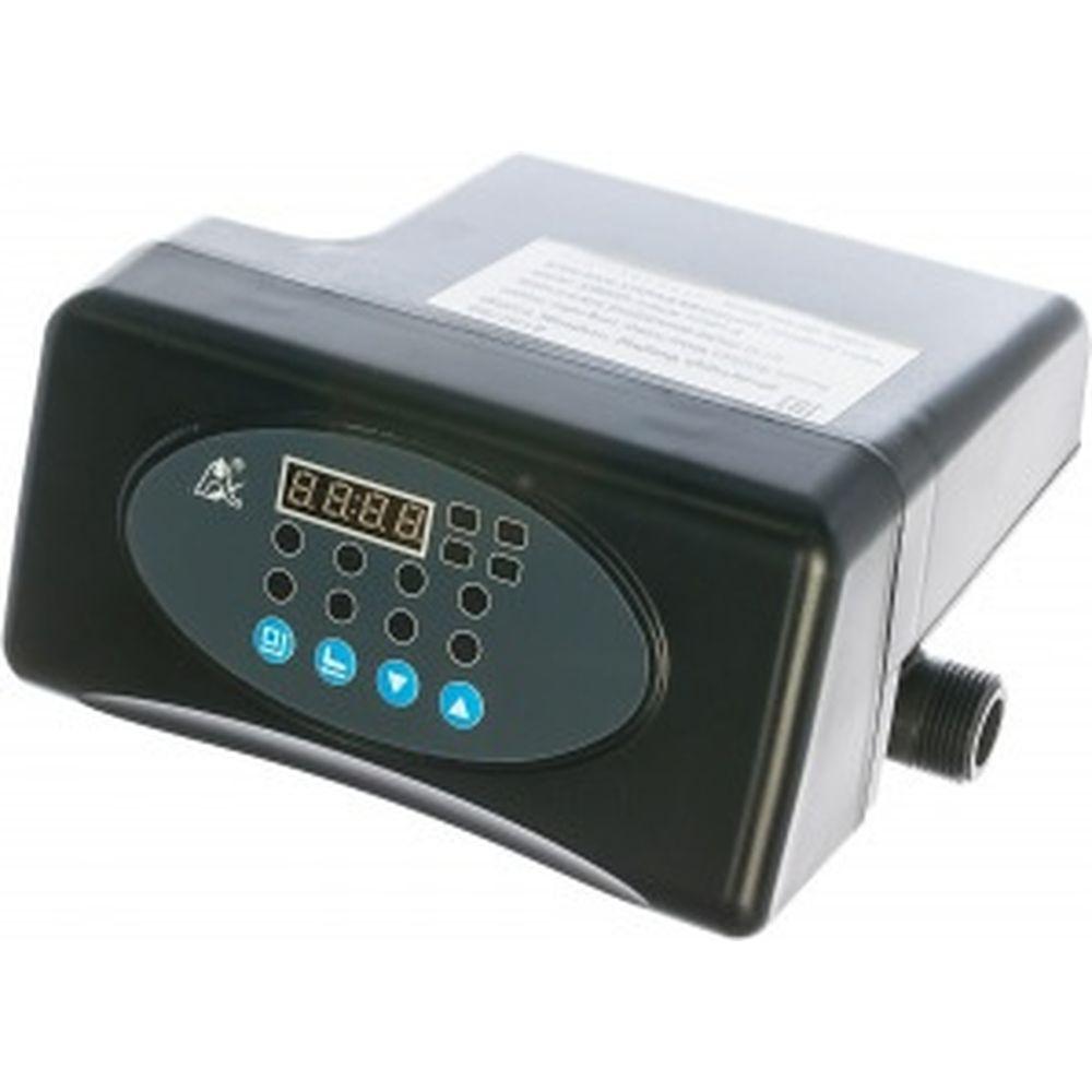 Блок управления Гейзер RUNXIN 53502P ТМ.F71P1-A 36242