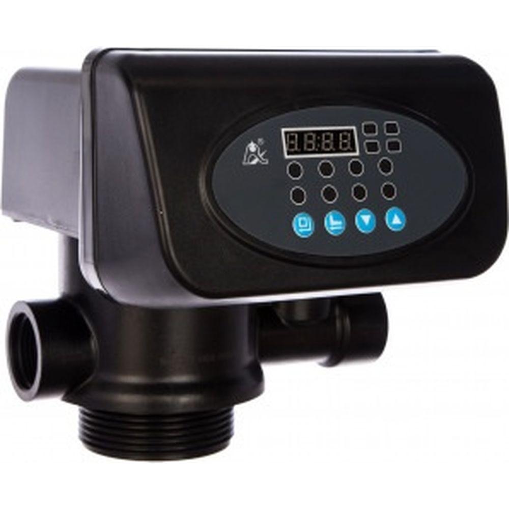 Блок управления Гейзер RUNXIN 53504P ТМ.F67P1-A 36243