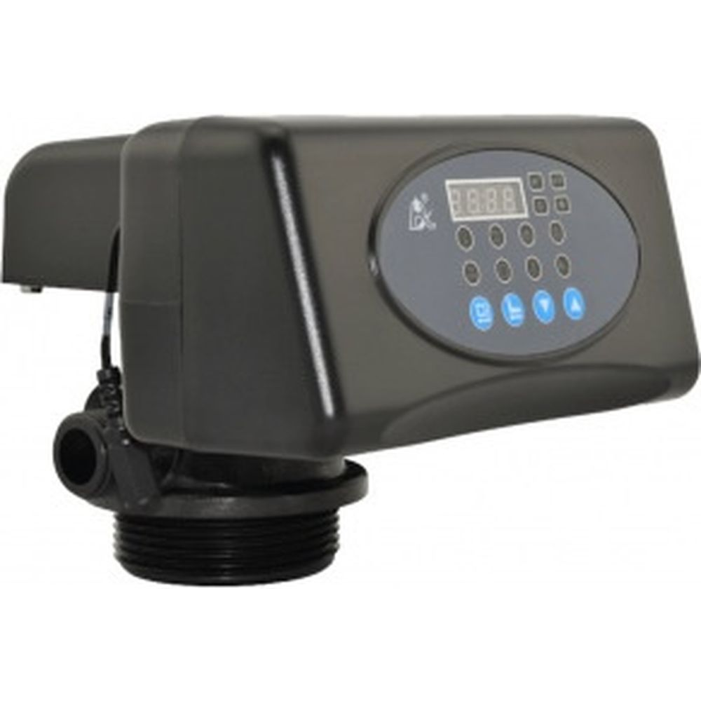 Блок управления Гейзер RUNXIN 63602P TM.F65P3-A 36244