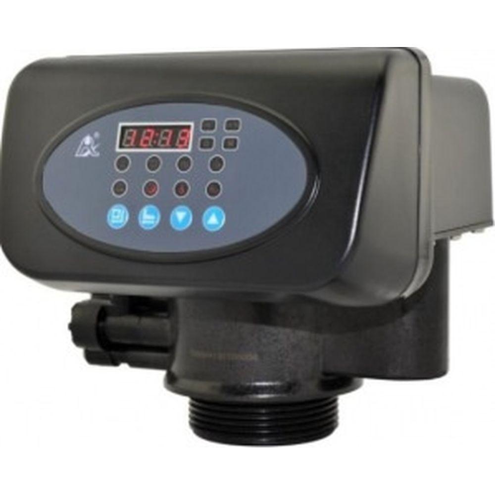 Блок управления Гейзер RUNXIN 63604P TM.F63P3-A 36245