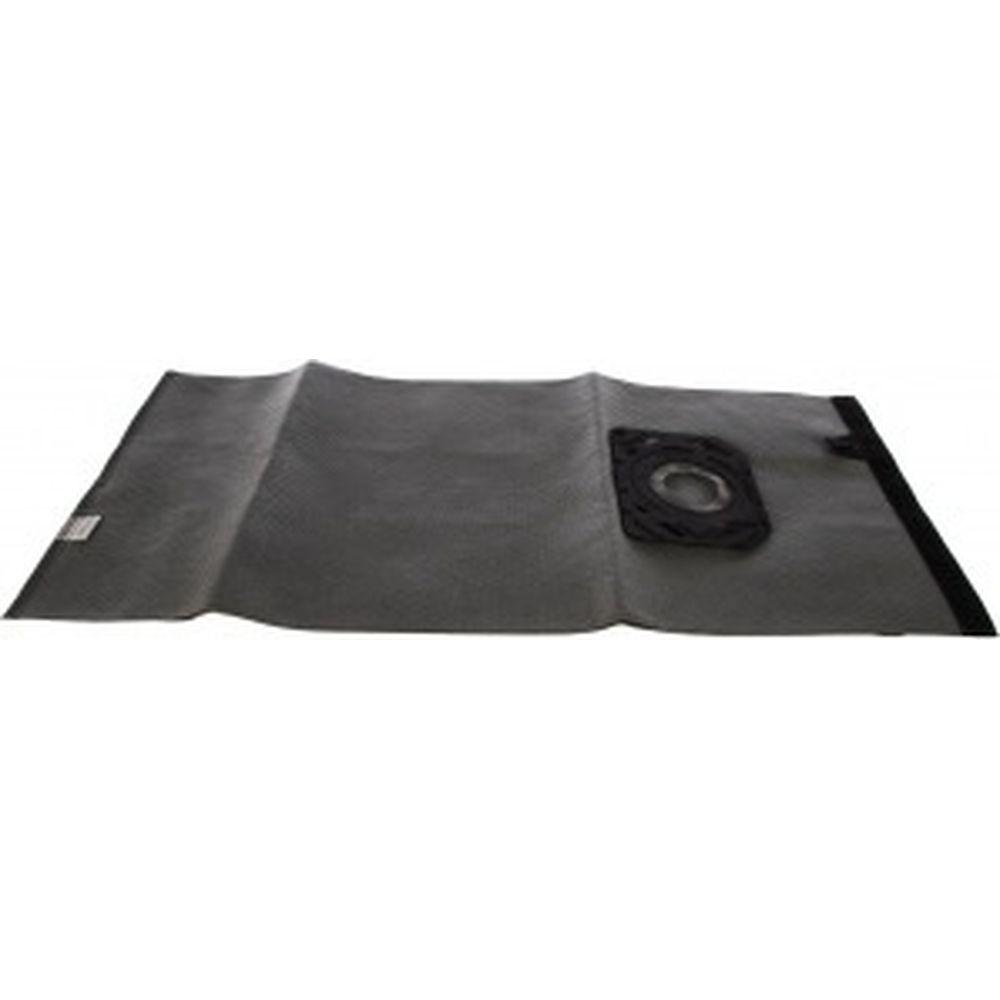 Многоразовый мешок для пылесоса MAKITA (36 л)Gigant Mak 30 M