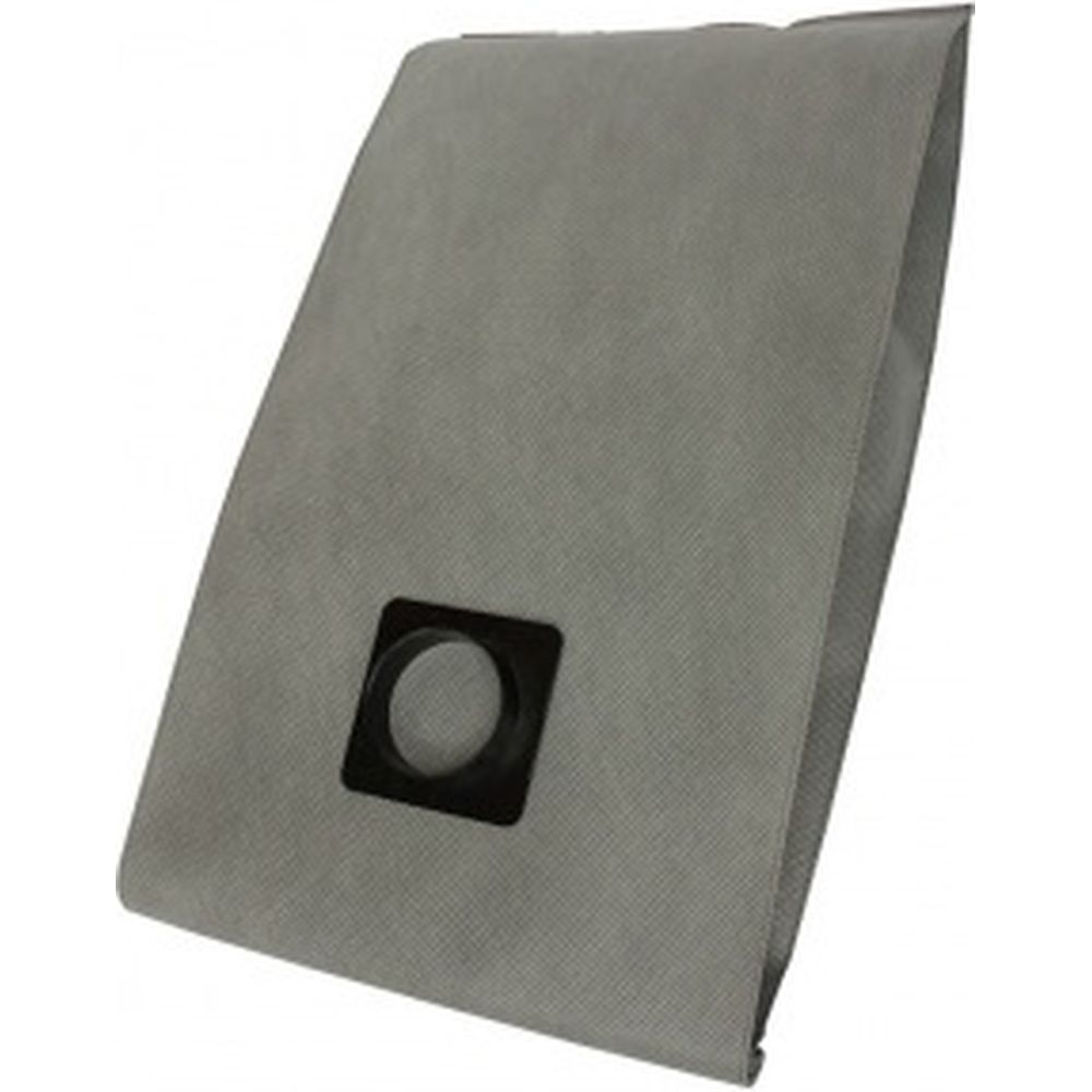 Многоразовый мешок для пылесоса MAKITA 445X (72 л) Gigant Mak 70 M