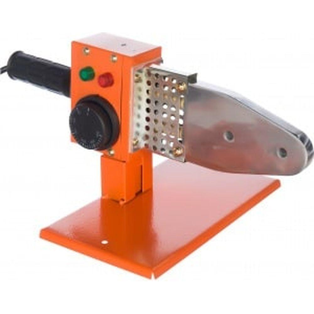 Аппарат для сварки пластиковых труб Gigant GPW-1000
