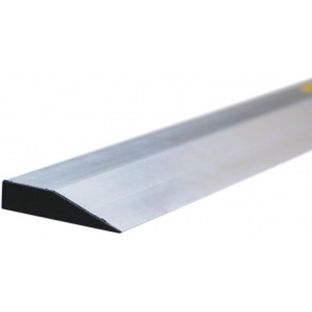 Алюминиевое правило, усиленная кромка, 3 м Gigant ALRS30