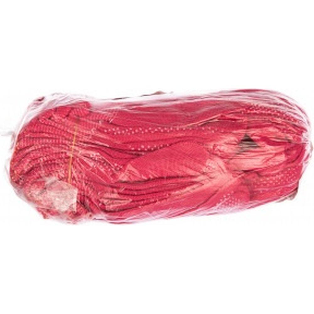Вязаные нейлоновые перчатки с ПВХ покрытием Микроточка Gigant 12 шт. G-047