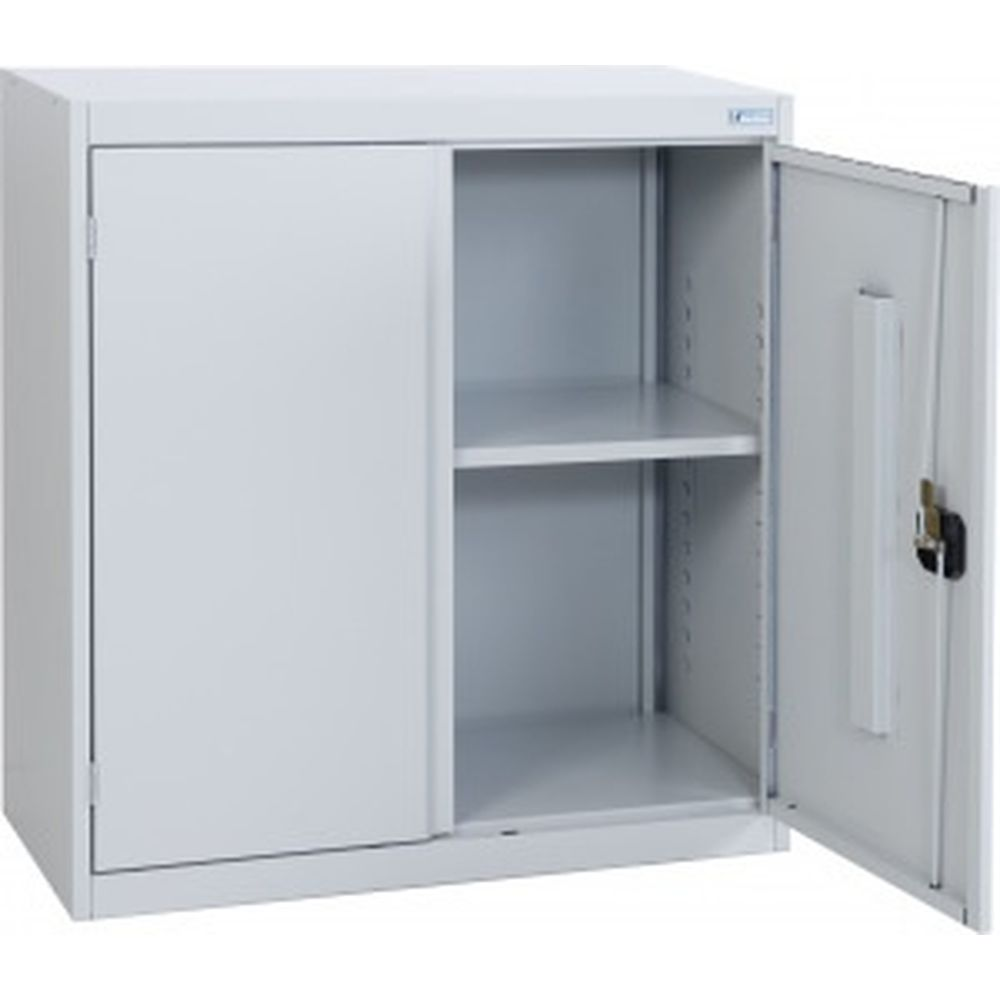 Архивный шкаф Gigant ШХА G-ШХА/2-850