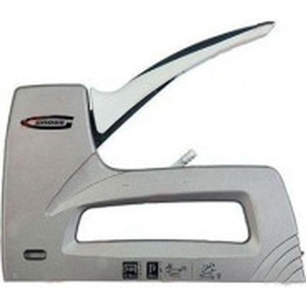 Мебельный степлер GROSS 41007