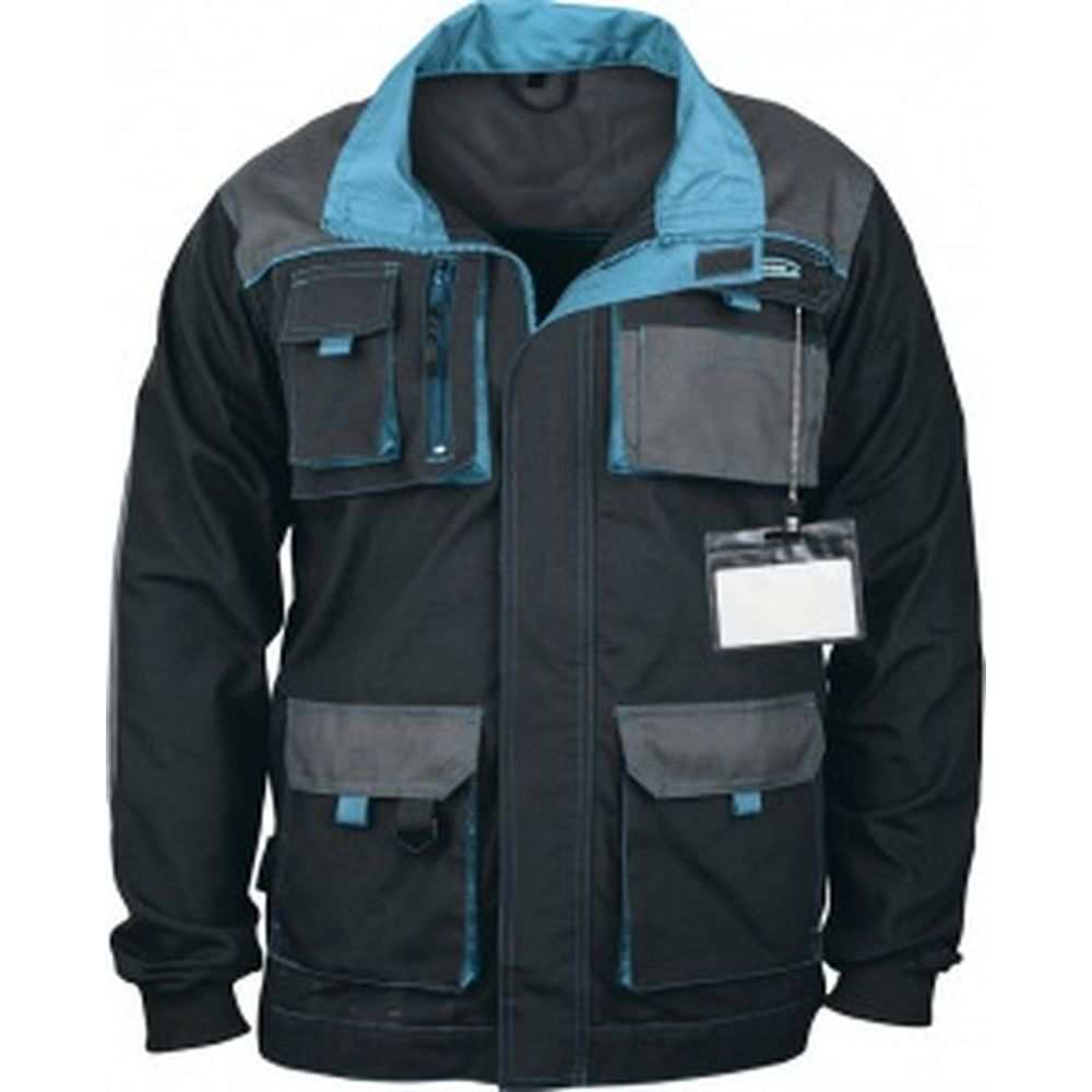 Куртка GROSS размер XXXL 90346