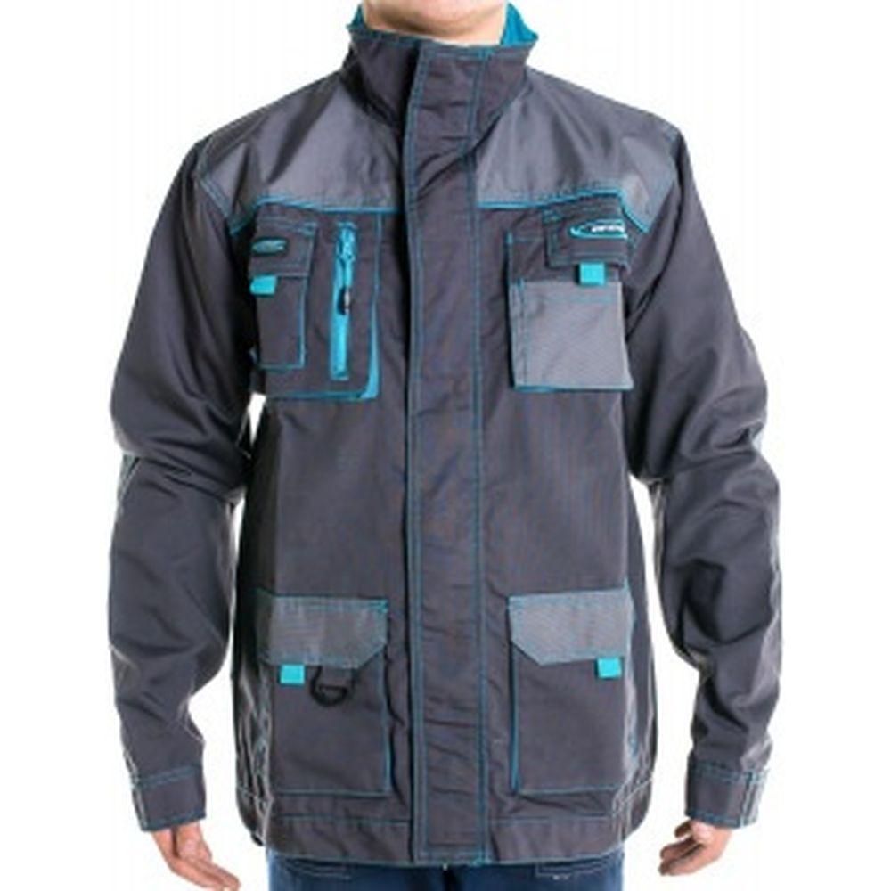 Куртка GROSS размер L 90343