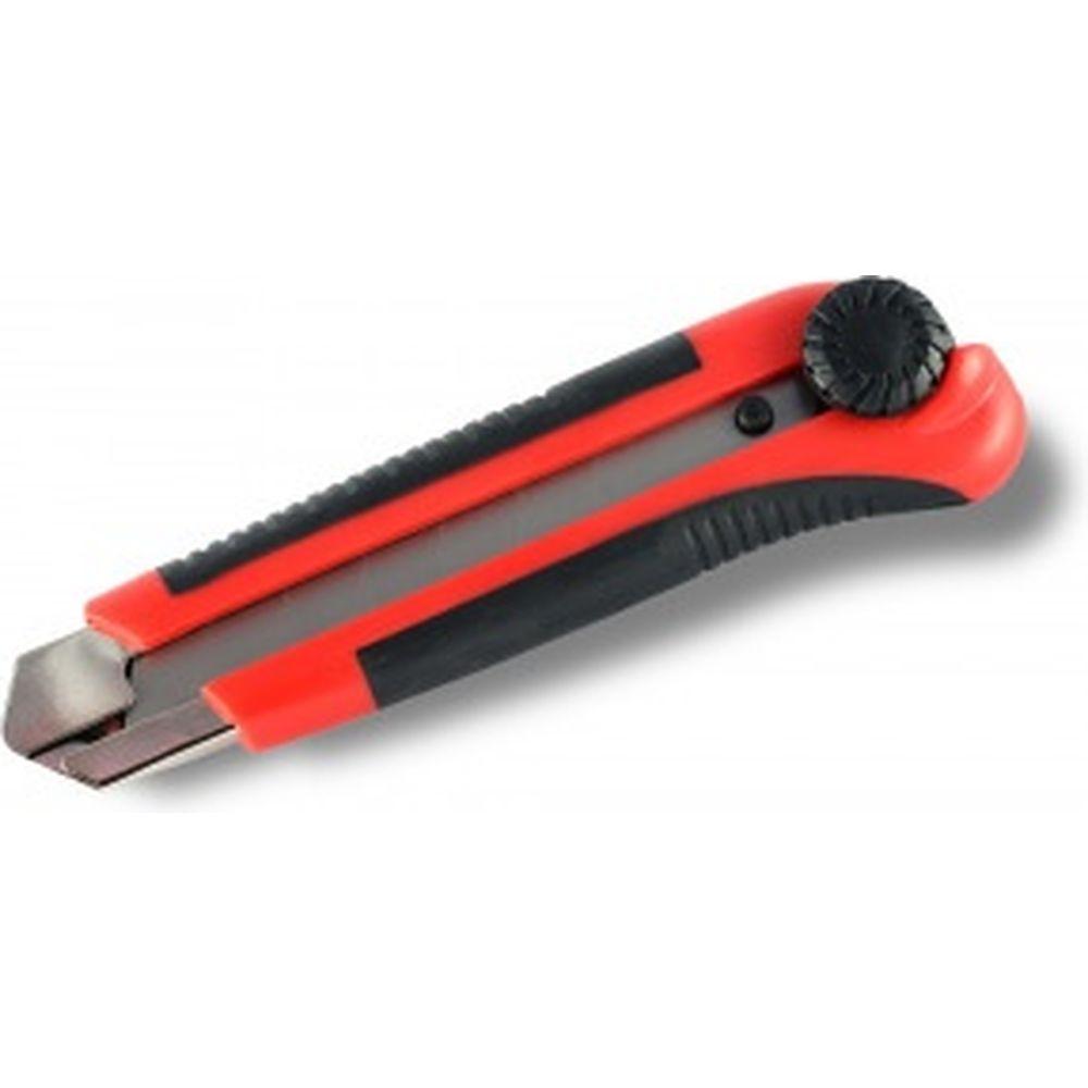 Малярный нож GROSSMEISTER