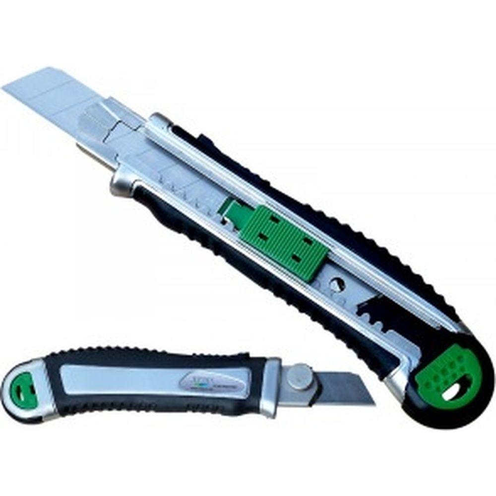 Канцелярский нож HEYCO HE-01664000000