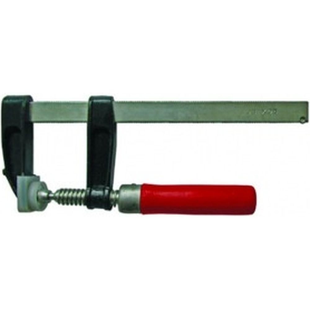 F-образная струбцина 50 х 150 мм Hobbi 44-0-015
