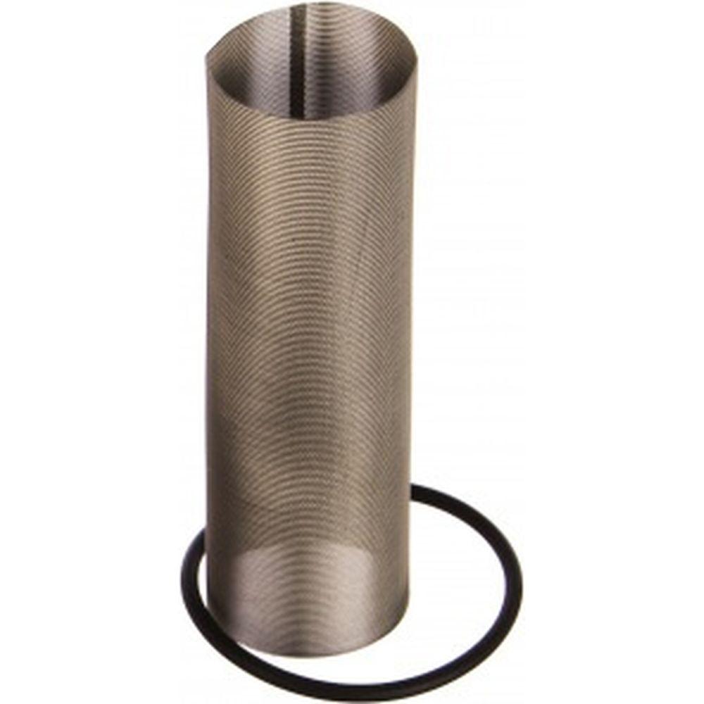 Запасная сетка Honeywell 50 мкм для FF06 1/2