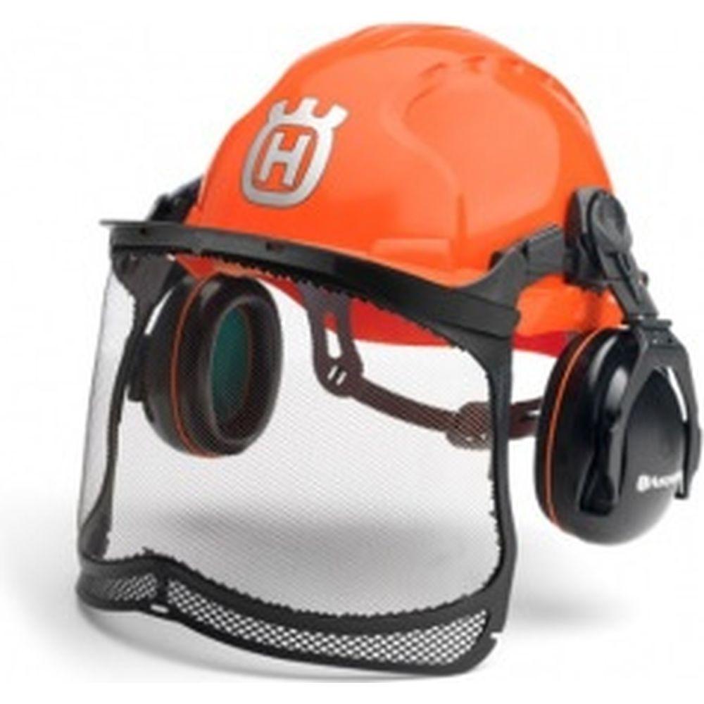 Защитный шлем Husqvarna Classic 5807543-01