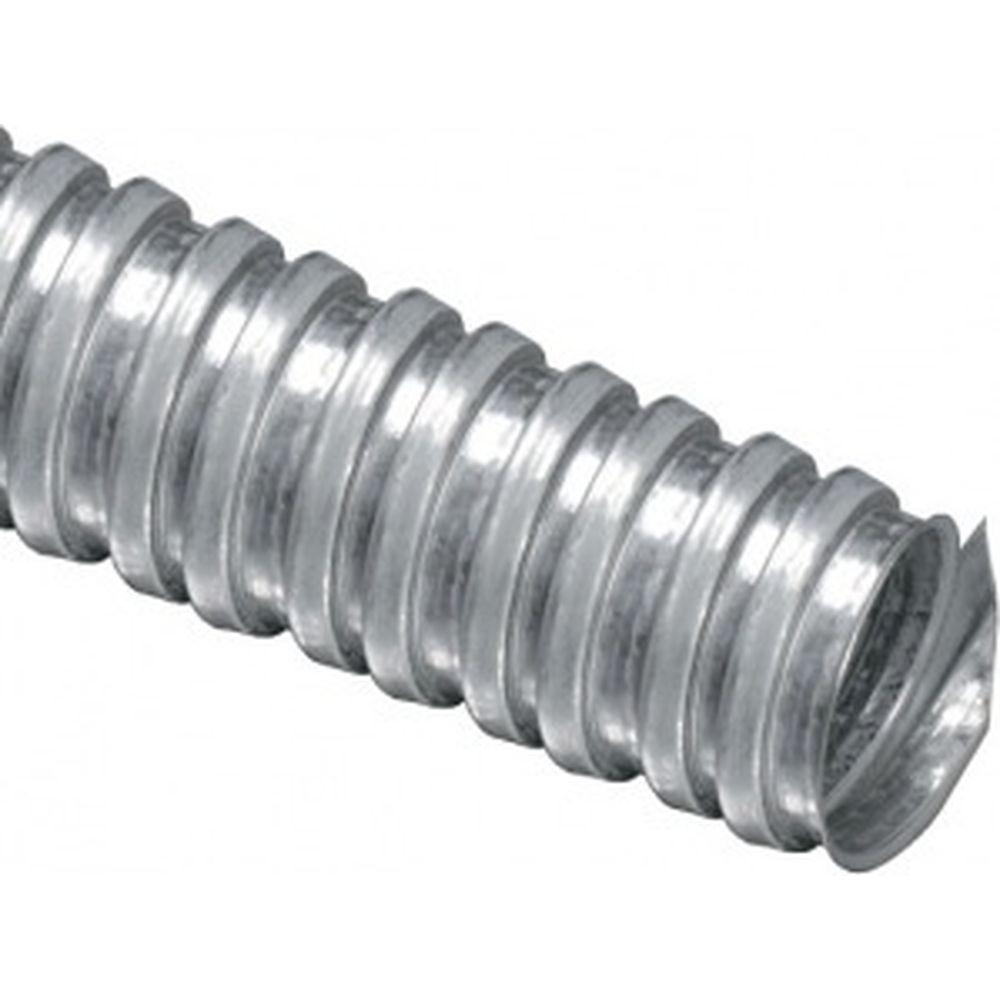 Металлорукав Р3-ЦХ-20 уп.15м IEK CM10-20-015