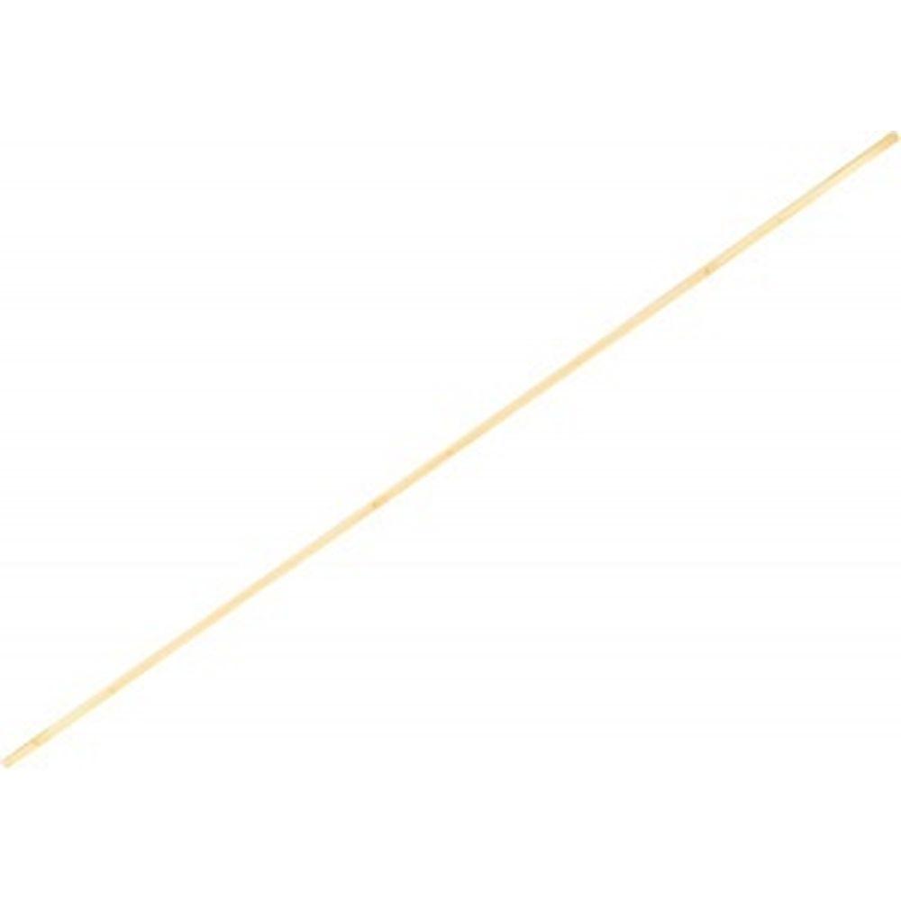 Кабель-канал 12x12 IEK ЭЛЕКОР сосна, длина 2м ИЭК CKK10-012-012-1-K34
