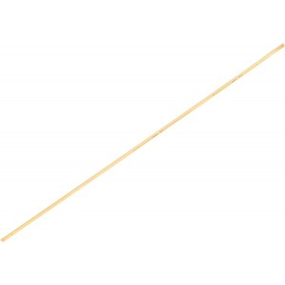 Кабель-канал IEK 20x10 ЭЛЕКОР сосна, длина 2м ИЭК CKK10-020-010-1-K34