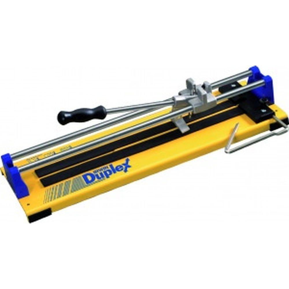 Плиткорез IRWIN DUPLEX T005617