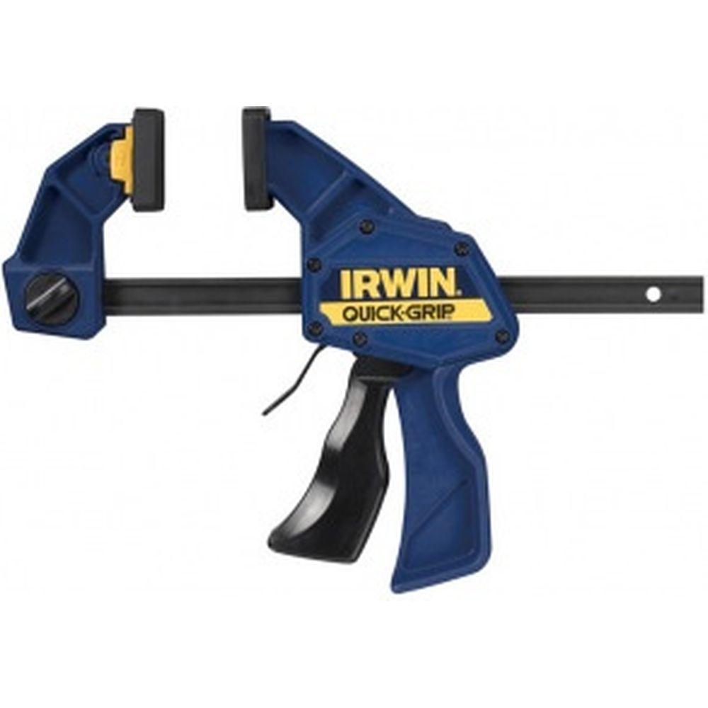 Приспособление для зажима 150 мм IRWIN T506QCEL7