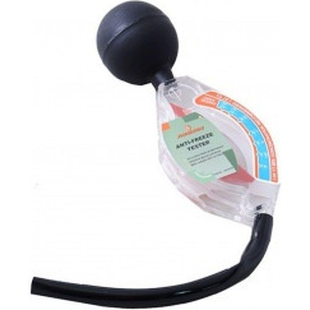 Ареометр охлаждающей жидкости Jonnesway AR030002