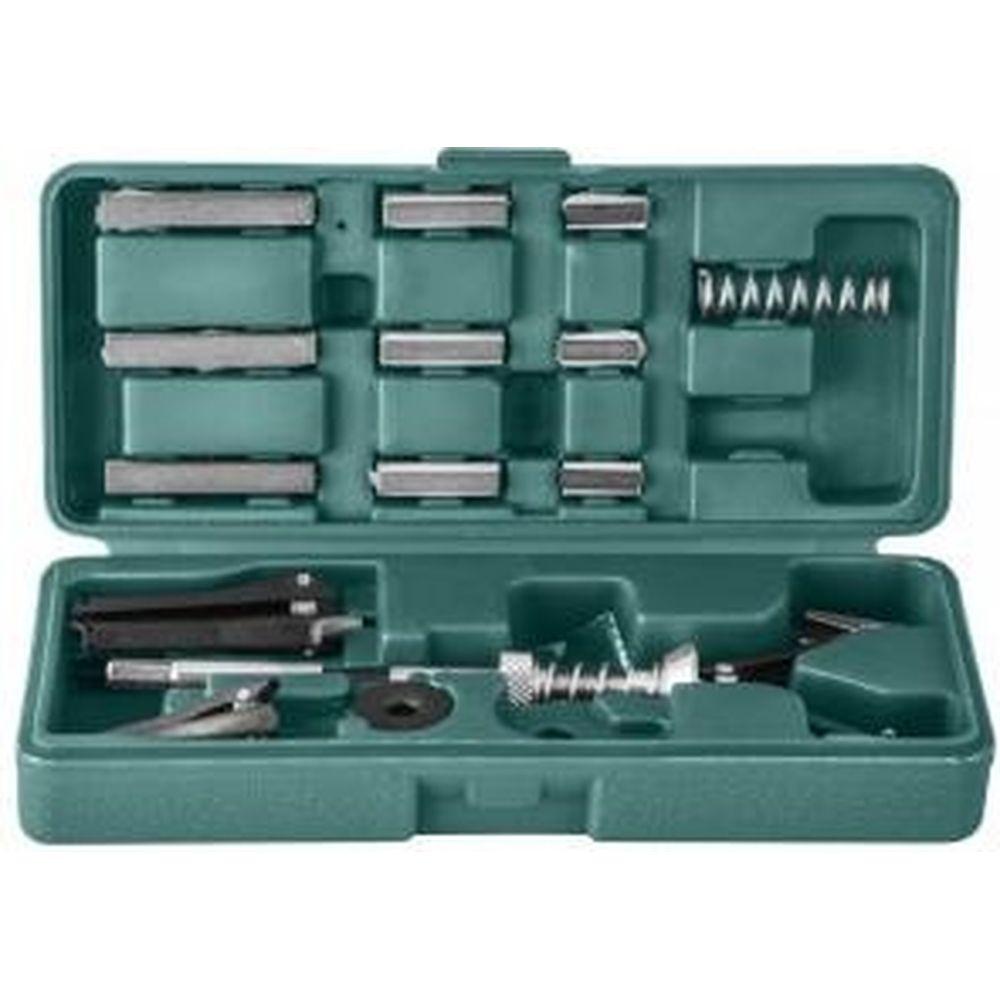 Набор хонов для цилиндров 18-89 мм Jonnesway AN020022 48295