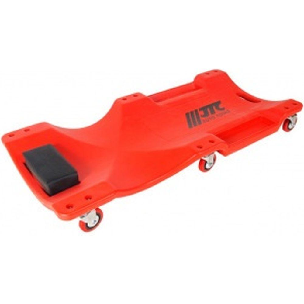 Ремонтный лежак на колесах JTC 5811