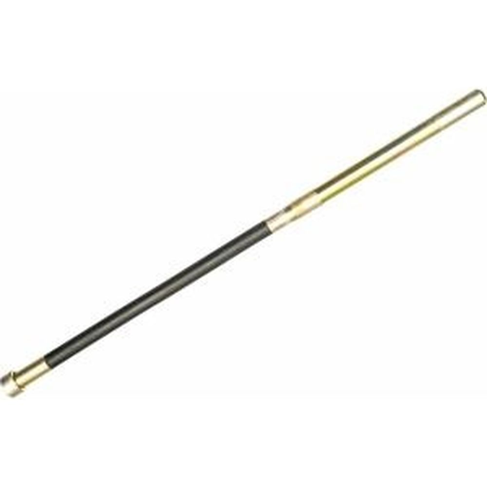 Вал привода с вибронаконечником (35 мм; 1 м) Калибр ВП-0,35/1 00000034453