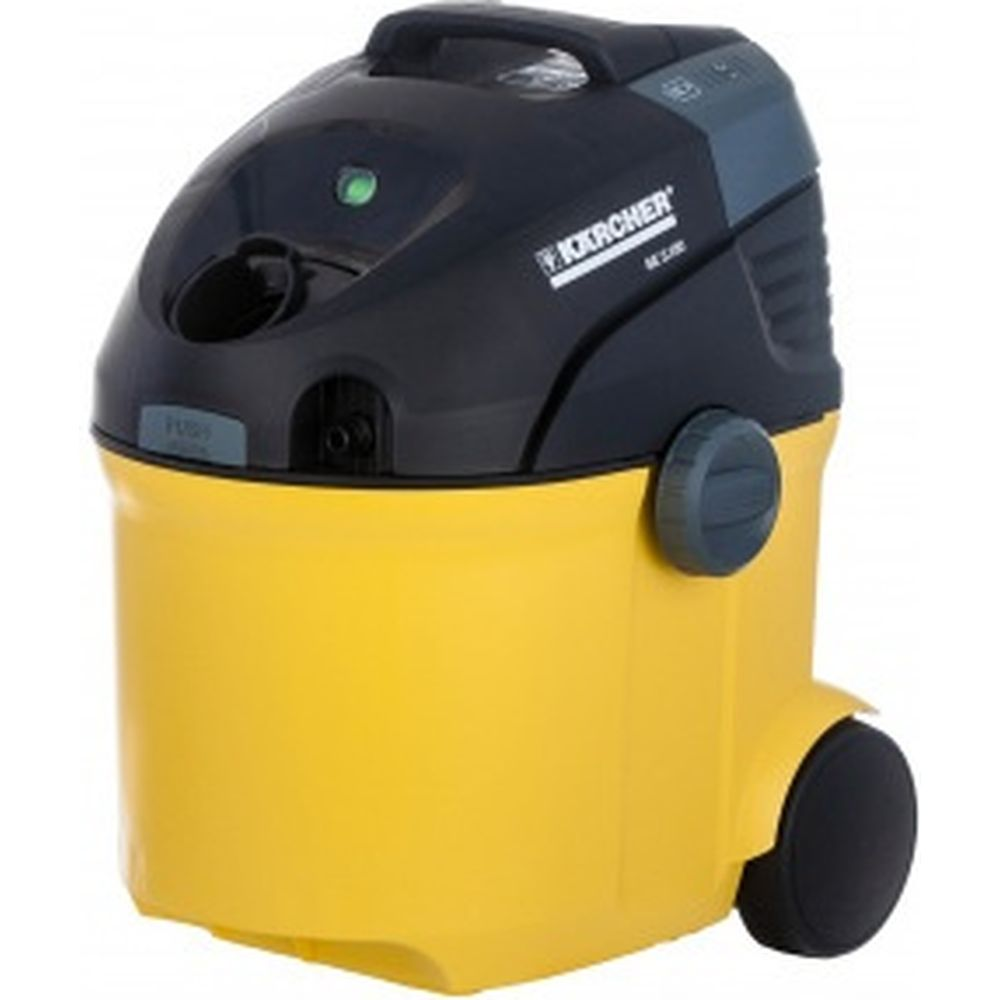 Моющий пылесос Karcher SE 5.100 1.081-200