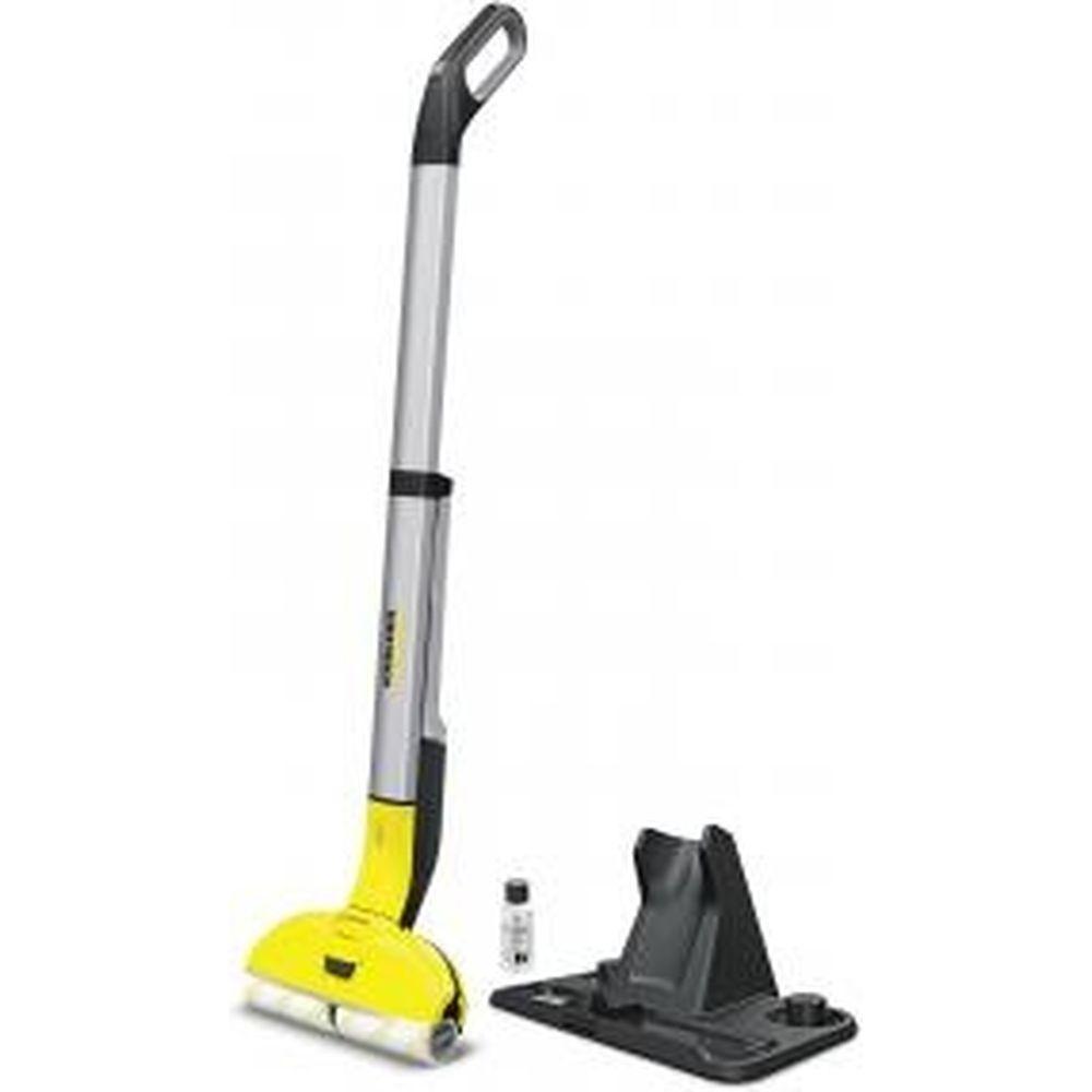 Аппарат для влажной уборки Karcher FC 3 Cordless 1.055-301