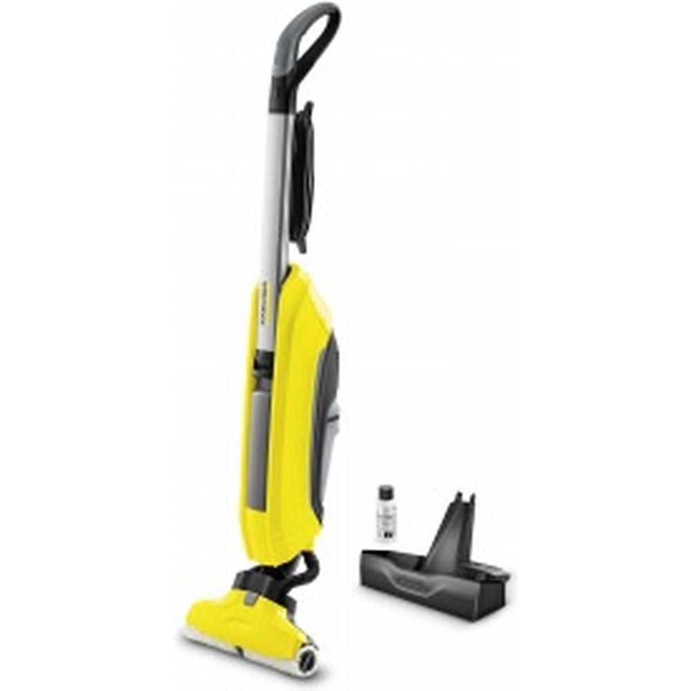 Аппарат для влажной уборки пола KARCHER FC 5 1.055-400