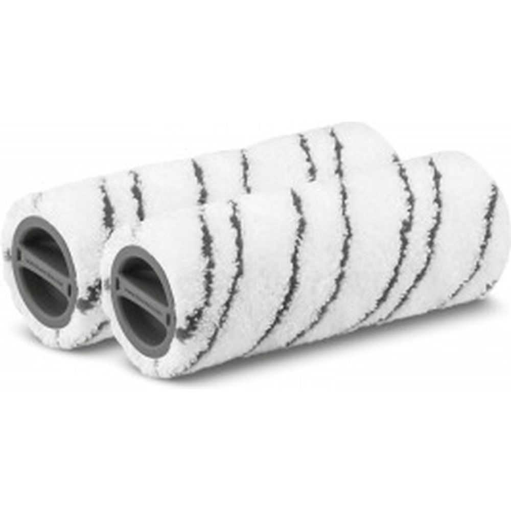 Комплект серых валиков KARCHER FC 5 2.055-007