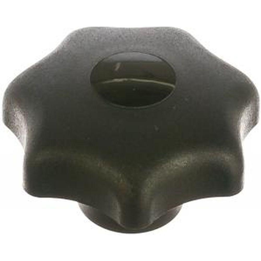 Звездообразная рукоятка KIPP K0155.212
