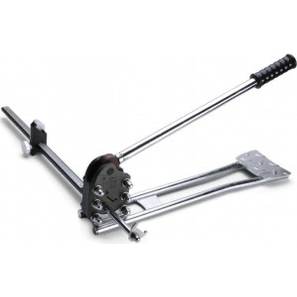 Инструмент для резки DIN-реек КВТ ДР-01 58562