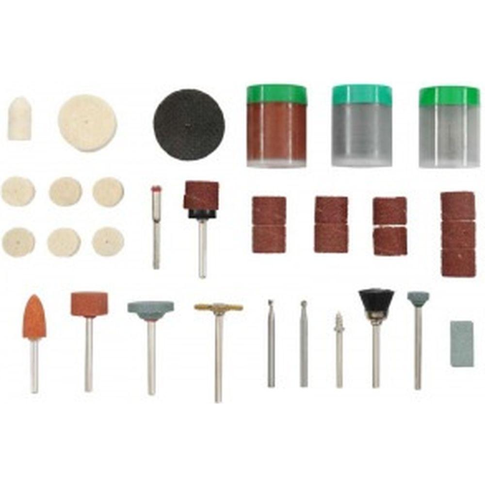 Инструментальный набор KWB 105 шт 5109-00