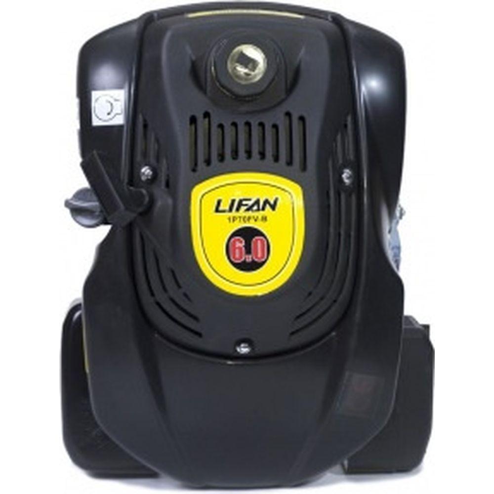 Двигатель LIFAN 1P70FV-B D22 00-00000178