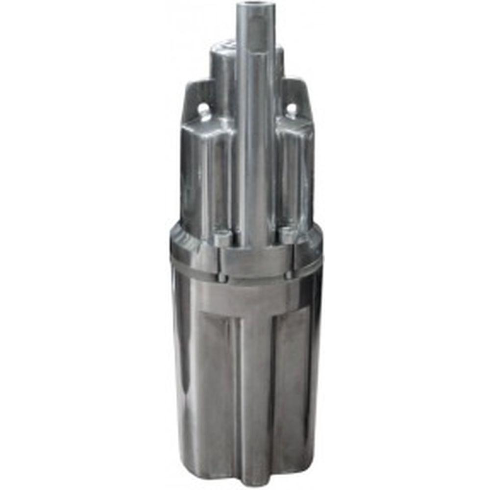 Бытовой вибрационный электронасос Ливгидромаш Малыш-3 шнур питания 10м 20110430002