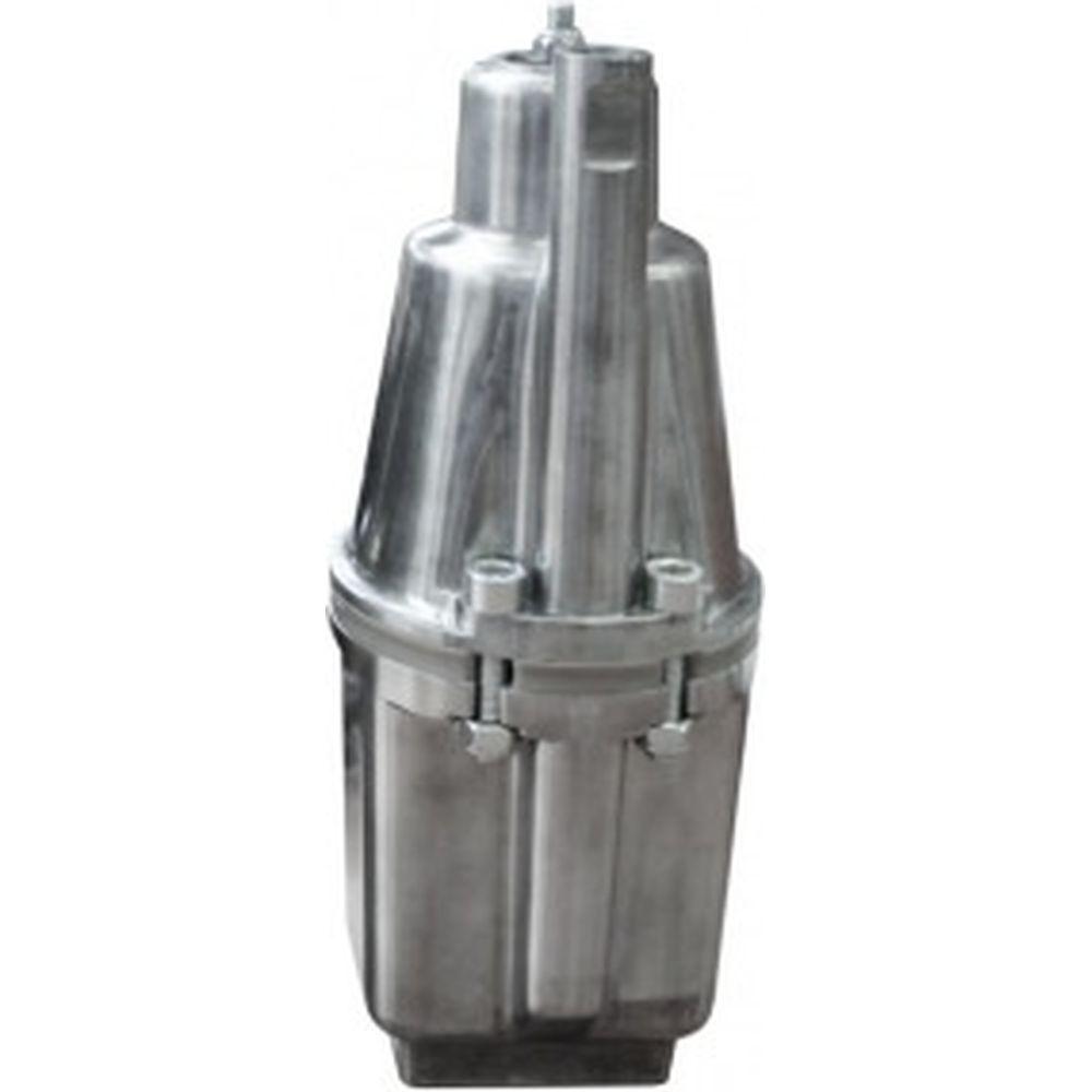 Бытовой вибрационный электронасос Ливгидромаш Малыш-М шнур питания 10м 20110455002