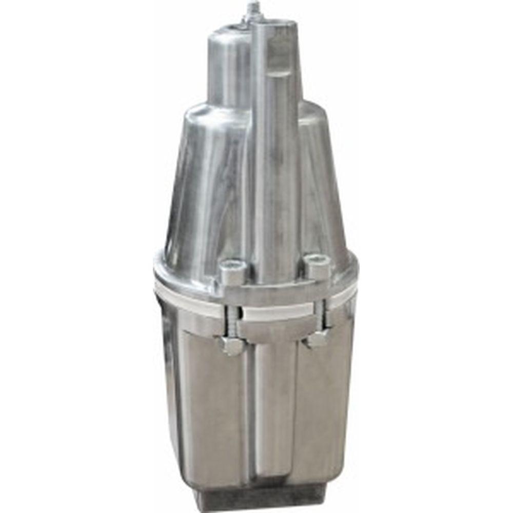 Бытовой вибрационный электронасос Ливгидромаш Малыш-М шнур питания 32м 20110455005