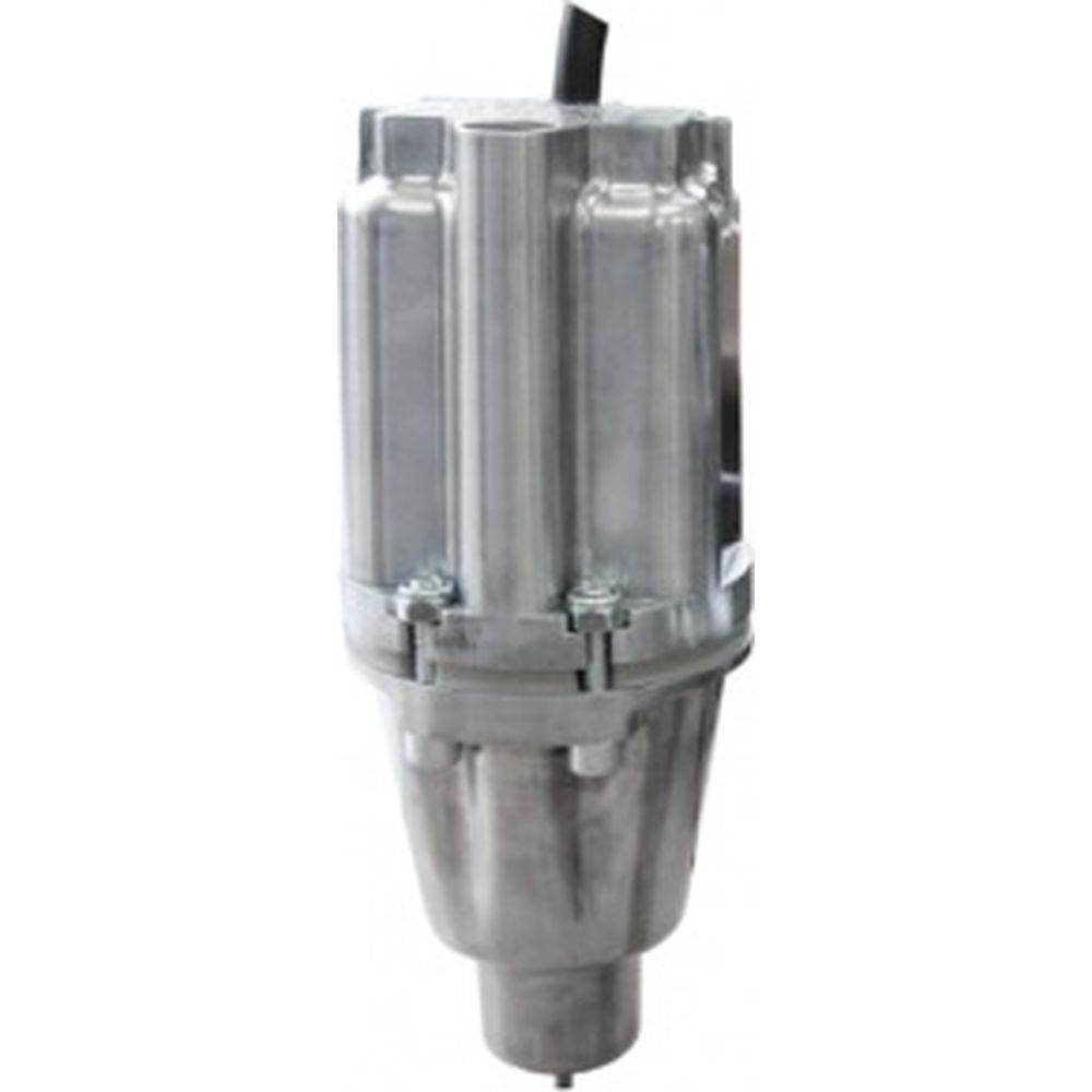 Бытовой вибрационный электронасос с защитой Ливгидромаш Малыш шнур питания 40м 20110440010