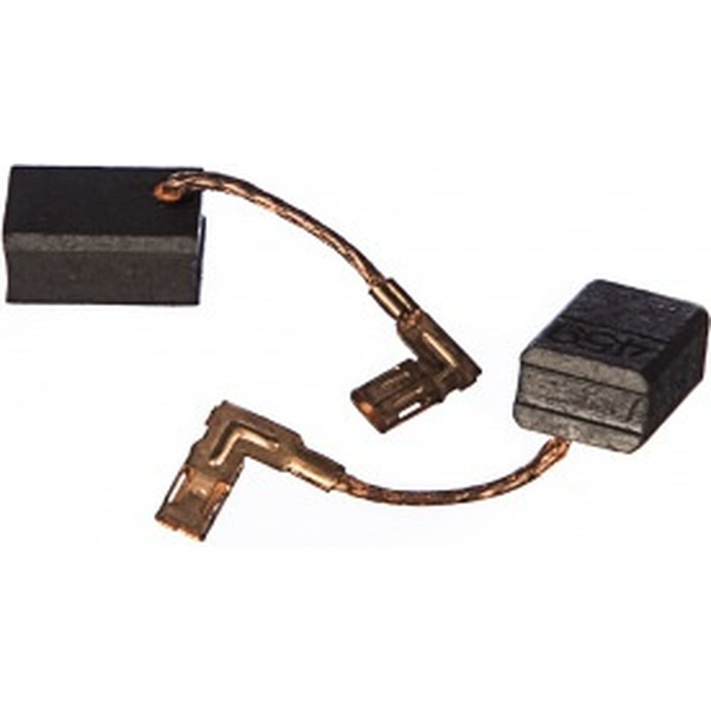 Угольные щетки 459 GA4530 Makita 194722-3