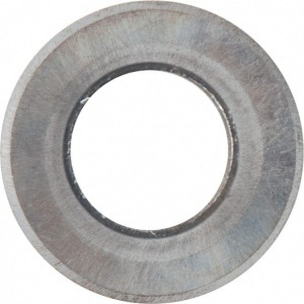 Ролик режущий HM (22х10.5х2 мм) для плиткорезов Matrix 87670