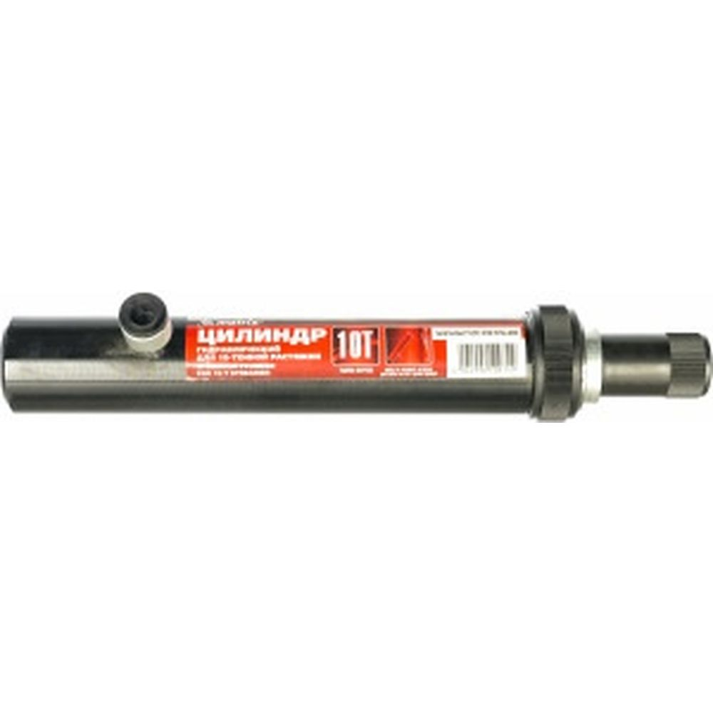 Гидравлический цилиндр для 10-тонной растяжки MATRIX 513265