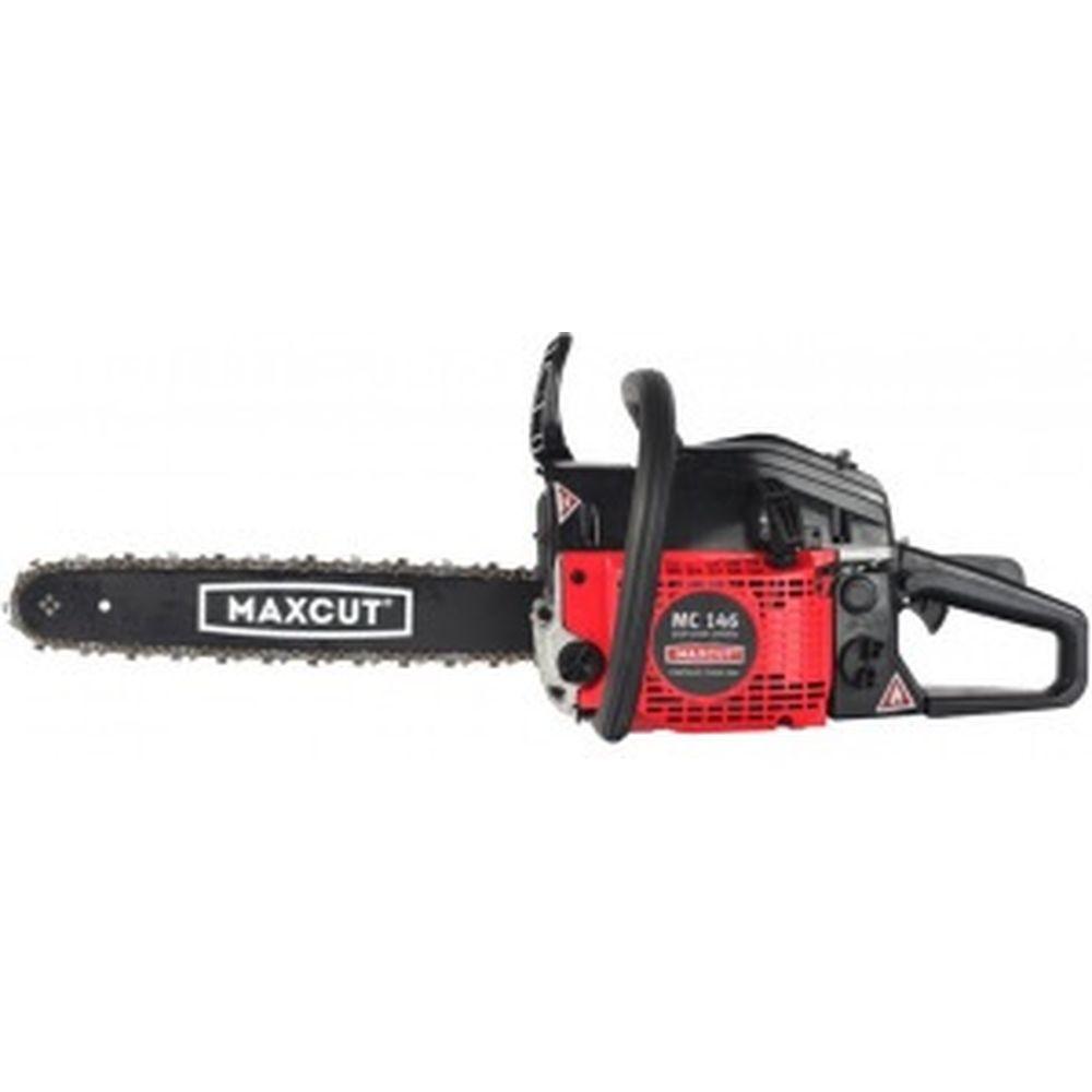Бензопила MaxCut MC 146 22100146